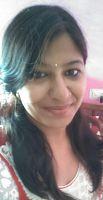Nidhi  Kaushik